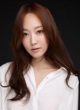 Lee Min-ji (II)