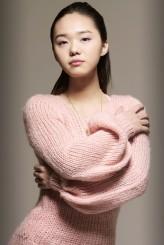 Lee Na-ri