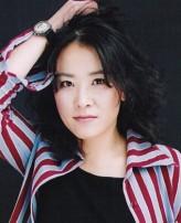 Lee Seon-joo