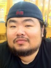 Lee Seung-won (i) profil resmi