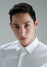 Lee Soo-hyuk