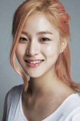 Lee Soo-Kyung (II)