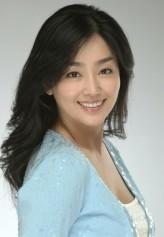 Lee Yeon-soo profil resmi