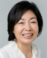 Lee Yeong-ih profil resmi