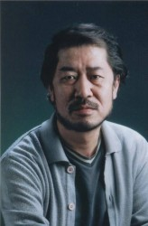 Lee Yeong-seok