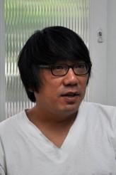Lee Yong-joo