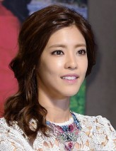 Lee Yoon-Ji Oyuncuları