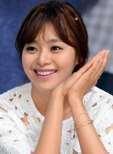 Lee Young-eun Oyuncuları