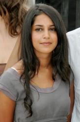 Leïla Bekhti profil resmi