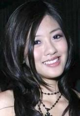 Lene Lai