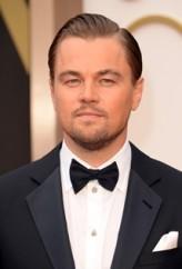 Leonardo DiCaprio Oyuncuları