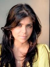 Leyla Haidarian