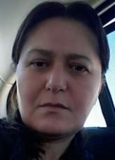 Leyla Üner Ermaya