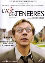 L'âge des ténèbres (2007) afişi