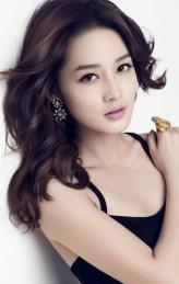 Li Qin