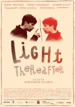 Light Thereafter (2016) afişi