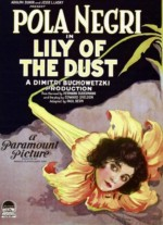 Lily of the Dust