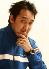 Lim Hyeok-Pil profil resmi