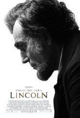 Lincoln Full Hd izle 720p