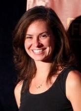 Lindsey Garrett