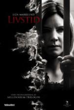 Livstid (2012) afişi