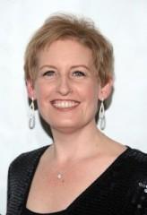 Liz Callaway profil resmi