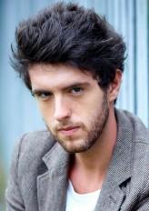 Logan Michael Byrnes profil resmi