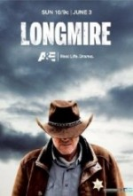 Longmire Sezon 1