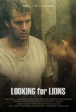 Looking for Lions (2014) afişi