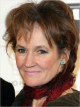 Lorraine Ashbourne profil resmi