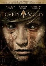 Tatlı Molly (2011) afişi