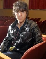 Luca Capriotti
