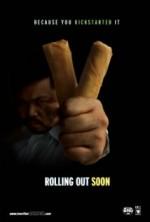 Lumpia 2 (2015) afişi