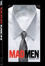 Mad Men  Sezon 1