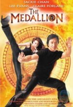 Madalyon Full HD 2003 izle