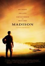 Madison (2001) afişi
