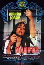 Mahpus