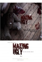 Making Ugly (2011) afişi