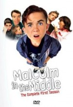 Malcolm in The Middle  Sezon 3
