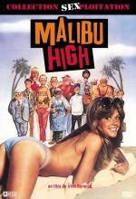 Malibu High