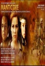 Manticore (2005) afişi