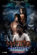 Mantra (2010) afişi