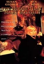 Mary'nin Evi