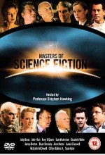 Masters Of Science Fiction  Sezon 1