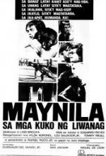 Maynila 1970: Panganib araw at gabi