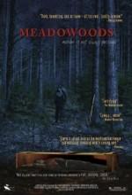 Meadowoods (2010) afişi