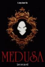 Medusa (2014) afişi