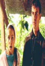 Memleket Hikayeleri: Karaova Düğünü (2005) afişi