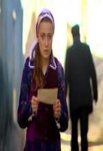Memleket Hikayeleri - Telgrafın Telleri (2007) afişi