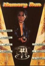 Memory Run (1996) afişi